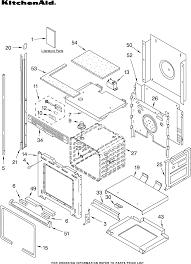 Kitchenaid microwave diagram application wiring diagram 6608ab5e 65a0 498c 9bd5 2d9c509f834f bg1 kitchenaid microwave diagramhtml