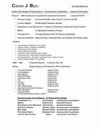 Curriculum Vitae Definition Beauteous Define Cv Labor Short Sampleume Template Cover Letter Curriculum