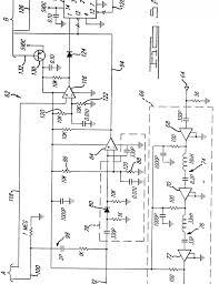 garage door opener wiring diagram futuristic chamberlain jesanet com exceptional