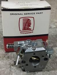 NOS Tecumseh 632508 Carburetor – Randy's Engine Repair