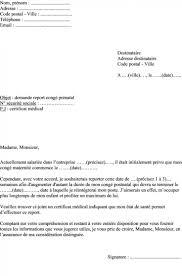Resume For Internship Social Work Resume High School Diploma