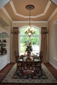 formal dining room window treatments. Interesting Window Formal Dining Room  Traditional Window Treatments Other Metro Window  Wear On Treatments L