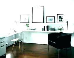 office shelves ikea. Ikea Office Shelves A