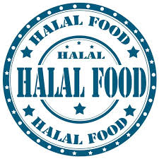 Circulating Halal Certification Warning Message Falsely Quotes