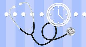 Health Fitness Healthcare Shortcuts To Cut Doctors Office Visits In Half