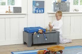 Lieve Kinderkamers Bij Leen Bakker Maison Belle Interieuradvies
