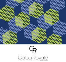 Color Royale Chart Brands Colour Royale