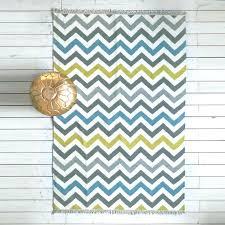 multi colored chevron rug chevron rug multi color area rugs and laminate flooring