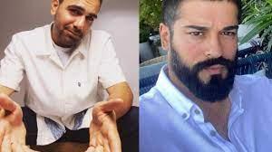 Kadir Doğulu'dan Burak Özçivit açıklaması! - Blog Gazetesi Son Dakika  Haberleri Güncel Haberler