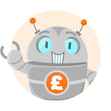 Salary Calculator 2019 20 Salarybot