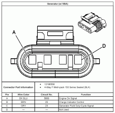 cs alternator wiring diagram cs image wiring diagram cs130 alternator wiring diagram wiring diagram on cs alternator wiring diagram