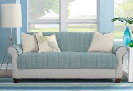 sofa pet covers. Photo Of Deluxe Pet Cover Sofa Covers