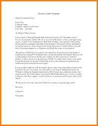 request letter sample pdf formal letter format for college request letter sample pdf formal letter format for college 38254166 png