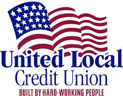 Student Loan Calculator United Local Credit Union