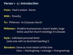 new testament survey no22 paul letter to philemon 5 638 cb=