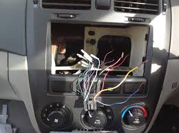 kia sorento wiring diagram wiring diagrams and schematics kia spectra5 wiring diagram diagrams and schematics