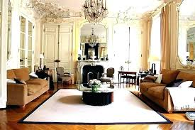 French country family room Vintage French Country Family Room Living Paint Colors New Our Ideas Scswatvbclub French Country Family Room Living Paint Colors New Our Ideas Johnrusso