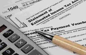 Reconcile your premium tax credit for 2020. Health Insurance Coverage Must Be Reported On Taxes Military Com