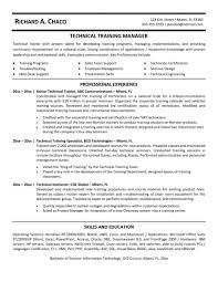 Landscaping Resume Examples Landscape Resume Samples Velvet Jobs Landscaping Owner Examples S 52