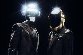 On This Day in Billboard Dance History: <b>Daft Punk</b>, Pharrell Williams ...