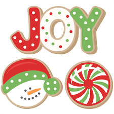 christmas cookies clipart. Beautiful Clipart Image Royalty Free Download Collection Cookie Clip Art High Quality Inside Christmas Cookies Clipart