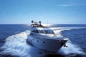 Картинки по запросу фото яхт