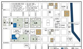 Awesome House Construction Maps 24 House Plans