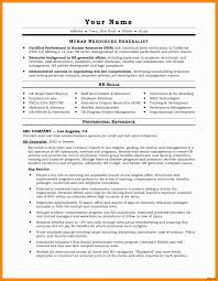 Professional Free Resume Templates Free Resume Builder Downloads New Professional Resume Templates 53