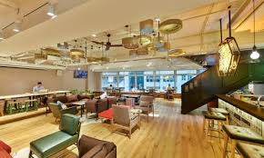 hong kong office space. Exellent Space Throughout Hong Kong Office Space S