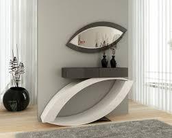 hall entryway furniture. Hall Entryway Furniture