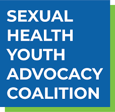 Quotes Sexual Health Youth Advocacy Coalition
