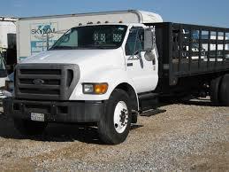 salvage heavy duty ford f650 trucks tpi ford f650 salvage 189