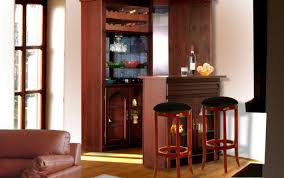 Basement Apartment Design Ideas Cool Homes Ideas Pictures Apartments Mini Stool Plans Bar Pubs