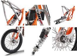 2018 ktm motocross bikes. beautiful bikes 2018 ktm 85 sx 1714 dirt bike specs intended ktm motocross bikes