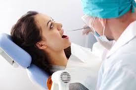 vision insurance quotes entrancing metlife dental insurance for individuals member benefits
