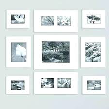 gallery picture frames wall set gallery wall picture frames gallery wall picture frames gallery wall frames gallery picture frames wall set