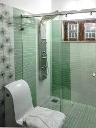 our work glaze shower partition photos akkikkavu thrissur glass dealers