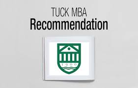 tuck archives ⋆ fxmbaconsulting tuck mba recommendation
