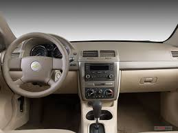 2007 chevrolet cobalt pictures dashboard u s news & world report 2007 chevy cobalt coupe at 2007 Chev Cobalt