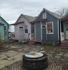 Small Picture Small Community of Tiny Homes For Sale in Highlands NJ