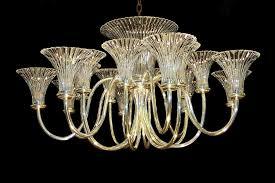 asprey art deco chandelier permalink gallery