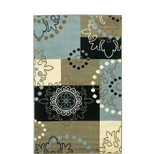 ashley furniture area rugs furniture rugs awesome living room accent area rug for to own ashley furniture area rugs