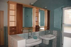 Beleuchtung Nische Dusche Nischen Im Badezimmer Parsvending