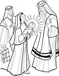 Zonnekoeken Thomas Godsdienstonderwijsbe