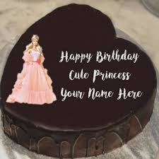 Image Of Happy Birthday Cake With Name Birthdaycakeforhusbandgq