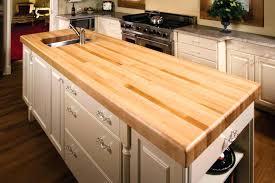 butcher block countertop finish care and maintenance finishing tung oil ikea