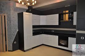 kitchen l shape design. best l shaped kitchen cabinet design in shape i