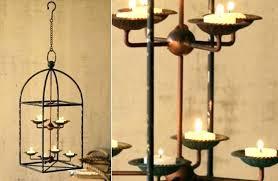rustic outdoor chandelier outdoor candle chandelier patio umbrella garden rustic outdoor chandelier lighting