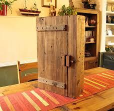 handmade living room furniture. handmade furniture antique living room vintage old