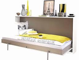 Schlafzimmer Komplett Ebay Einzigartig Schlafzimmer Ebay Design